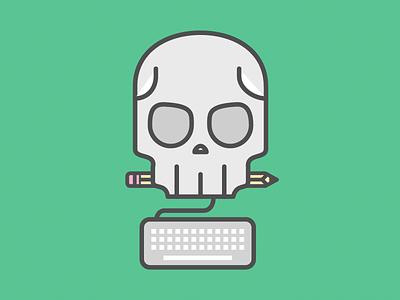Skullski skull ai