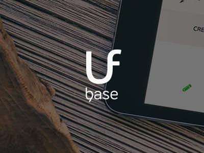 UberFramework wordpress theme template website multipurpose
