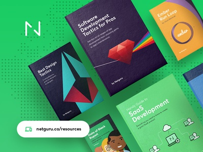 Ebook Designs Themes Templates And Downloadable Graphic Elements On Dribbble