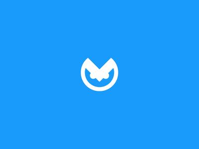 Daily Logo #5 Driverless Car Logo