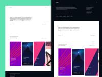 Ouan - Digital Agency Coming soon