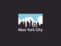New york city v2