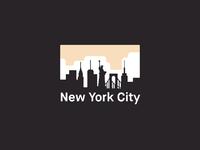 New york v3