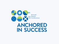 Anchored in Success