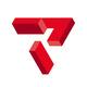 Touhid | Logo Designer