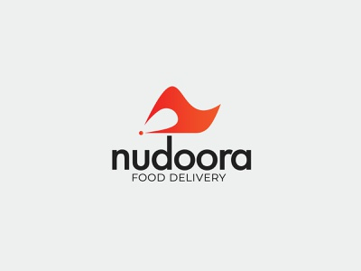 Food Delivery Logo, N logo design visual identity vehicle trip transport shipment services service professional parcel modern logo identity fast express expedition delivery courier business
