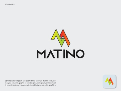 M Letter Logo, Modern M colorful logo graphic design best logo brand identity modern logo technology pixel paint logo tech logo app icon icon color minimalist logo flat logo best logo designer coloring logo letter logo letter m logo