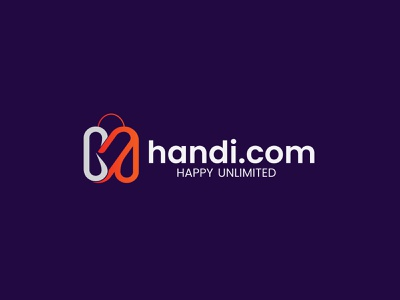 Ecommerce Logo, H Letter retail store business logo best logo designer minimalist logo corporate icon logofolio modern shop logo logo h letter best h logo h logo ecommerce store ecommerce business ecommerce website ecommerce site onilen shopping shop logo shopping ecommerce logo