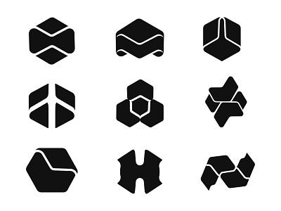 Logo collection, Modern logo, logos professional logo conceptual logo simple modern logo branding logo idea creative vector logo app logo app icon design monogram mark logo collection brand identity logo design logos logo