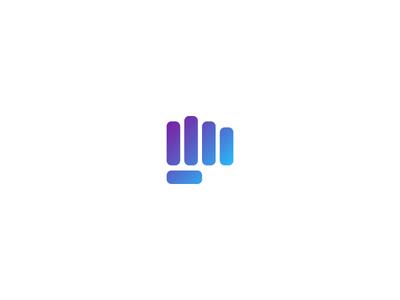 Riposte Logo