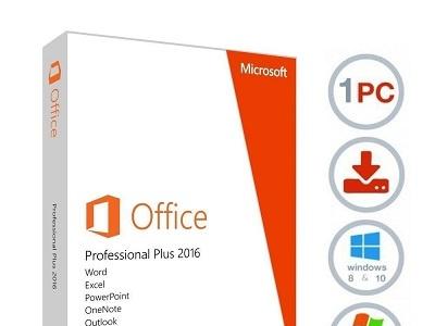 Office 2016 Pro Plus office 2016 pro plus office 2016 pro office 2016