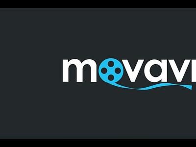 movavi video editor plus movavi video editor plus movavi video editor