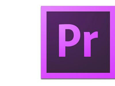 Adobe Premiere Pro CC 2021 Free Download