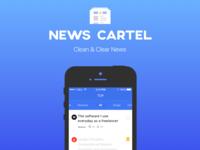 News Cartel