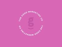 The Good Marketing Co.