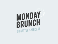 Monday Brunch