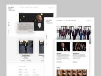 Max Raabe & Palast Orchester [WIP]