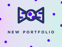 yoti.co new portfolio