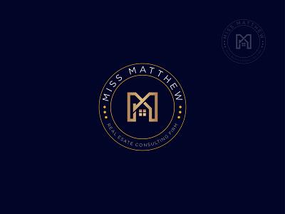 Luxury badge | Badge logo design. luxury logo. logotype minimalist logomark flat design branding label design emblem badge design badge logo logo design logo