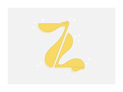 74 vector yellow fluid type