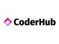 CoderHub's Logo