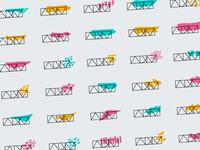 AQM Brand Marks