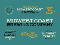 Midwest Coast Brewing Company