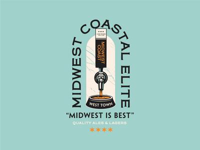 Midwest Coastal Elite