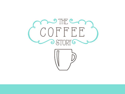 The Coffee Story Identity