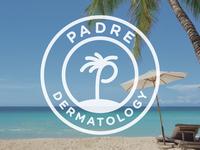 Padre Dermatology