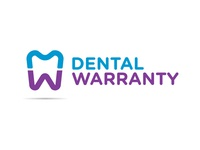 Dental Warranty Logo