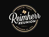 Reimherr logo - udpated
