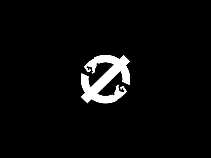 Anti Violence By Steven Graham Dribbble