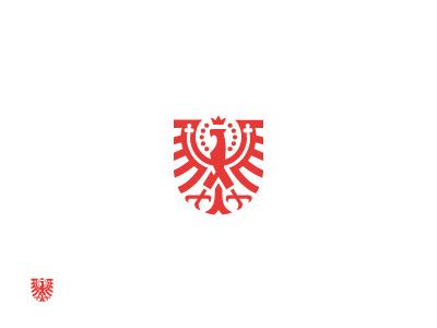 Tirol Adler eagle adler tirol land region government gemeinde austria Österreich wappen crest shield logo