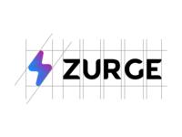 Zurge Logo