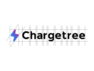 Chargetree Logo