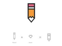 Crayons to Classrooms Logo (2)