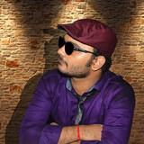 Pujan Chowdhury
