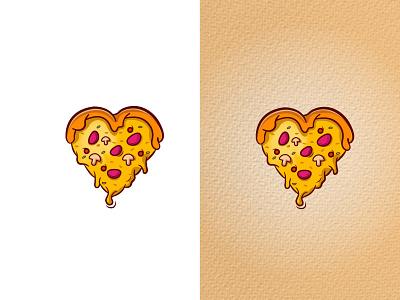 pizza logo design, logos, restaurant logo logo logo design ideas tshirts logo trends 2021 graphic design modernlogo logo folio logo mark custom logo design logos brand identity logotype pujan98 illustraion vintage logo foodie restaurant logo pizza logo logodesign