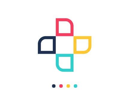 Logo Inspration logodesign minimalist logo illustration branding design vector illustrator logo minimal graphic design