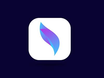 Ingit app icon ux illustration branding ingit app logo logo design app design ui modern app app icon logo app logo minimal app icon app icon modern app logo design vector logo minimal illustrator graphic design