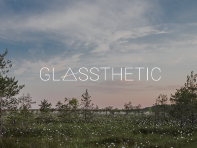 Glassthetic