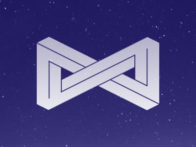 Visual Studio logo redesign redesign logo microsoft visual studio
