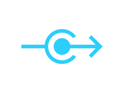 CocoaFlow logo flow-based programming fbp objective-c swift ios mac cocoa cocoaflow