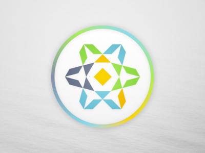 Elm Native logo