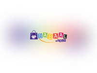 Babaal Deals Logo