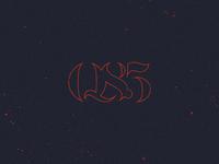 Quest85 Logo 2016