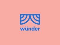 Wünder Logo