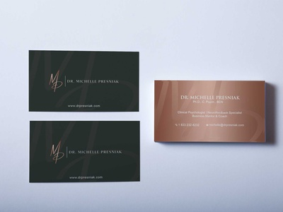 Free Over Head Business Card Mockup over head card business branding 3d new premium ui psd mockup free mockup