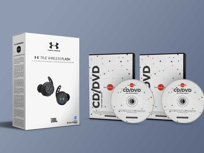 Freebies Digital Product Mockup product digital design free psd mockup logo branding illustration ui free mockup